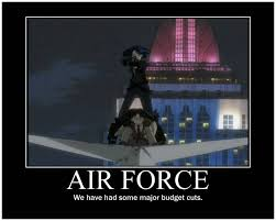 Air Force Quotes Interesting Famous Quotes About 48 Air Force 48 Quotationof Com Air Force Quotes