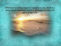 Eckhart Tolle Quotes Gorgeous Eckhart Tolle Quotes