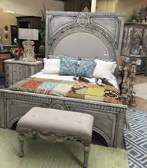 New Look Furniture Lake Charles LA