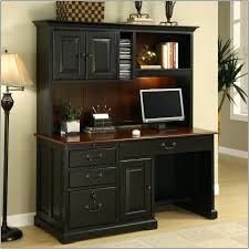 corner computer desks for home uk computer desks home depot used computer desks for home office