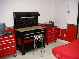 car themed bedroom furniture. 133 best car bedrooms images on pinterest bedroom ideas and big boy rooms themed furniture 0