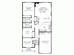 Small Picture small house plans Google Search The Cabin Pinterest