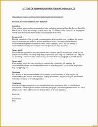 Resume Template On Microsoft Word 2007 Resume Templates Microsoft Word 2007 Free Download 003