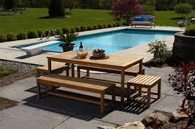 best patio furniture material page 3