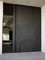 exterior door designs for home. dark door design exterior designs for home