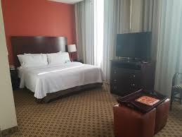 Nashville Hotels With 2 Bedroom Suites Hotel Homewood Suites Nashville Downtown Tn Bookingcom