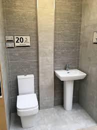 Bathroom Tile Displays Bathroom Shops Near Tile Showrooms Bathroom Shops Near Tile