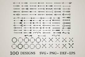 Download free fonts and free dingbats at urbanfonts.com. 5 Heart Arrow Svg Designs Graphics