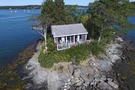 5 tiny homes under 500 square feet