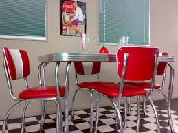 retro chairs nz. your chrome furniture parts from new with \ retro chairs nz 0