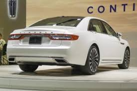 2018 lincoln brochure. contemporary lincoln 2018 lincoln continental review design specs price release date with lincoln brochure