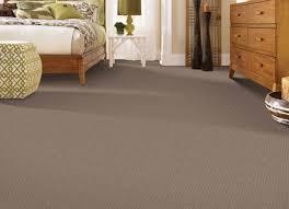 Best Carpets For Bedrooms Fascinating Best Carpet For Bedrooms