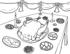 Small Picture Unicorn 3 coloring page Many things more Pinterest