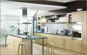 Red Birch Cabinets Kitchen Red Birch Kitchen Cabinets Home Design Ideas