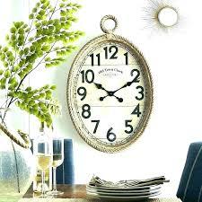 36 wall clock inch wall clock inch wall clock inch wall clocks inch wall clock clocks