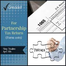 tax preparation checklist excel checklist tax return checklist for tax preparation appointment u