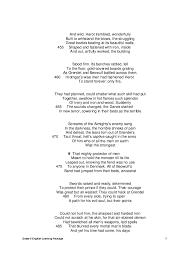 sonnet analysis essay