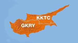 Ülke profili: Kuzey Kıbrıs Türk Cumhuriyeti | Al Jazeera Turk - Ortadoğu,  Kafkasya, Balkanlar, Türkiye ve çevresindeki bölgeden son dakika haberleri  ve analizler