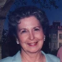 Hazel Patricia Summers 2019, death notice, Obituaries, Necrology