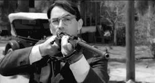 to kill a mockingbird movie review essay where can i some critical essays on to kill a vertigo · to kill a mockingbird movie review