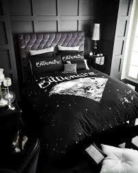 billionaire quilt cover