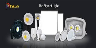 Philips Smd Lights Price In Pakistan Home Paklite