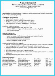 Employment Certificate Template New Employment Certificate Sample To Embassy Best Of Fantastic