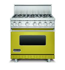 Coloured Kitchen Appliances 10 Brilliant Ways To Spice Up Your Kitchen With Colour Canadian