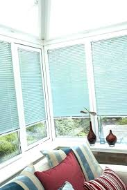 costco window treatments. Hunter Douglas Costco Window Treatments Shades Review With Pleated And In Home