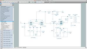 electrical drawing software electrical drawing software electrical symbols