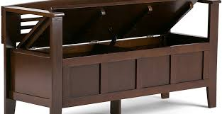 best outdoor storage benches furniture wax polish tables outside storage