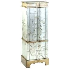 glass jewelry armoire glass jewelry jewelry silver stein world jewelry jewelry box silver jewelry all glass powell black glass jewelry armoire