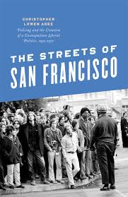 the streets of san francisco policing and the creation of a the streets of san francisco addthis sharing buttons
