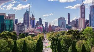 Australia has confirmed its first four cases of the coronavirus, with the first patient hospitalised in a stable condition in a suburb of melbourne, health officials said on saturday. What Coronavirus Means For Melbourne Real Estate Realestate Com Au