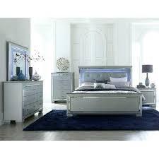 Ashley Furniture Store Bedroom Sets World Ashley Furniture Homestore ...