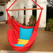 full size of chair hammock chair indoor hanging chair with stand hanging chair with footrest