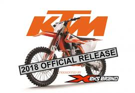 2018 ktm 85 price. brilliant 2018 dirt bike magazine ktm official release 2018 motocross models throughout ktm 85 price