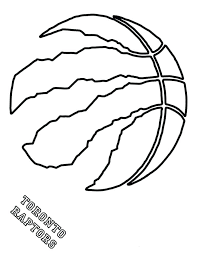 Oklahoma Coloring Pages Coloring Coloring Pages City Thunder Logo