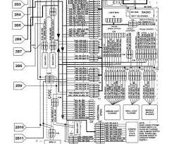 Baling Wire Gauge Chart Wire Gauge Diameter Calculator Creative Famous Baling Wire