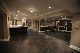 best basement design. Delighful Design Best Basement Design Your Own  Floor Plans Throughout