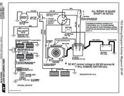onan 5500 wiring diagram generator wiring diagram on onan rv qg 5500 onan 5500 wiring diagram onan 5500 rv generator wiring diagram