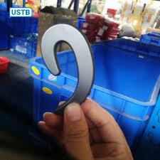 Tai Nghe Không Dây Pulierde Y12 Bluetooth 4.2 Móc Tai Phong Cách Thể Thao  Âm Thanh Nổi Có Micro Truyền Âm Qua Xương - Tai nghe có dây nhét tai