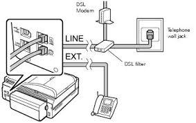 leviton cat wiring diagram leviton wiring diagrams telephone wall jack on leviton cat 6 wiring diagram
