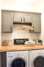laundry room cabinet ideas world best laundry cabinets ideas on laundry room laundry room cabinet ideas