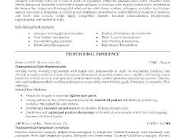 isabellelancrayus mesmerizing format of writing resume isabellelancrayus interesting images about resume writing for all occupations cool images about resume isabellelancrayus