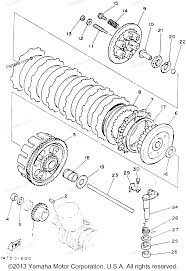 Sophisticated polaris 120 engine diagram images best image
