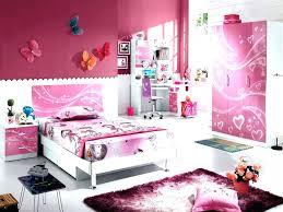 ikea girls bedroom furniture. Ikea Childrens Bedroom Furniture Kids Girls Sets  Image Of Children .