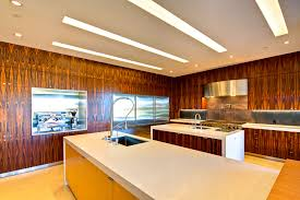 Kitchens With Laminate Flooring How To Install Laminate Flooring On Walls All About Flooring Designs