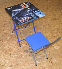 disney princess folding table and chair set. childrens folding table and chair set kids furniture disney princess
