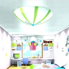 kids bedroom lighting ideas lamps image of room childrens chandelier design lig